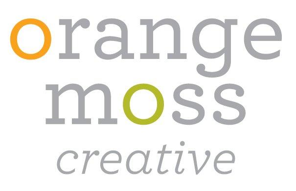 Orange Moss Creative